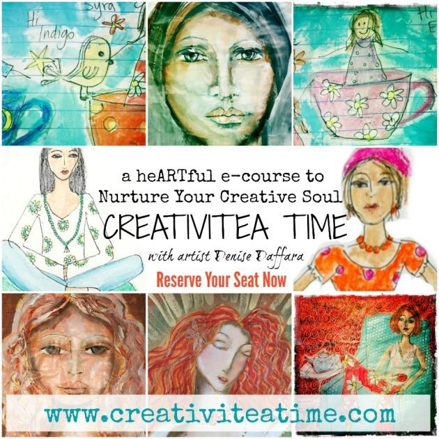ct creativiteatime ad squares images.jpg