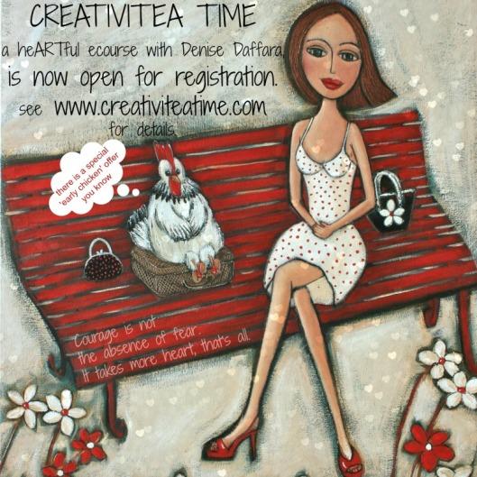 creativiteatime.com