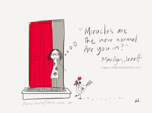 MiraclesNewNormal2